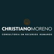 Christiano Moreno Consultoria em RH