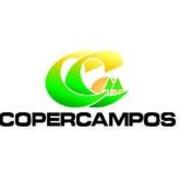 Copercampos