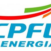 CPFL Brasil