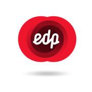 EDP no Brasil