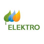 Elektro Redes