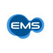 EMS Sigma Pharma