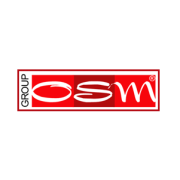 OSM GROUP