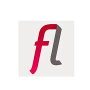 Fleury Medicina e Saúde