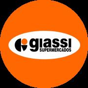 Giassi Supermercado