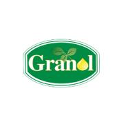 Granol