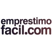 Emprestimofacil.com