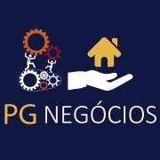 Portal PG Negócios