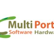 Multi Portal