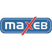 Maxeb