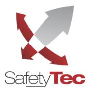 SafetyTec