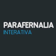 Parafernalia Interativa