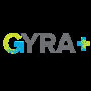 GYRA+