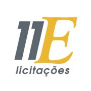 11E Licitações