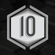 TK10 Marketing Esportivo