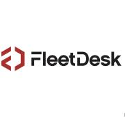 FleetDesk