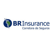 BR Insurance