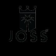 Joss Outlet