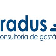 Gradus Consultoria de Gestão