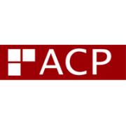 ACP COBRANCA