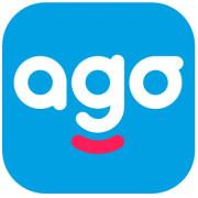 aGo App