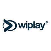 WIPLAY DIGITAL