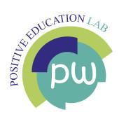 PW - POSITIVE EDUCATION LAB