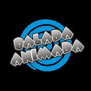 Balada Animada