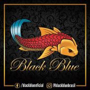 Black Blue Brasil