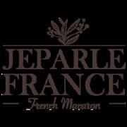 Jeparle France
