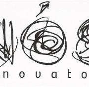 Nós Innovators