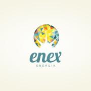 Enex Energia