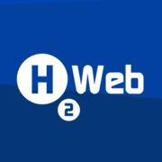 H2Web