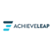 Achieve Leap