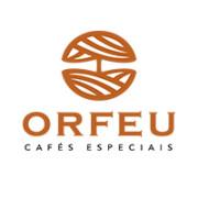 Orfeu Cafés Especiais