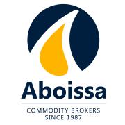 Aboissa Commodity Brokers