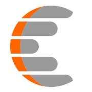 Ecotelecom