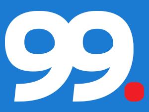 Logo de 99jobs