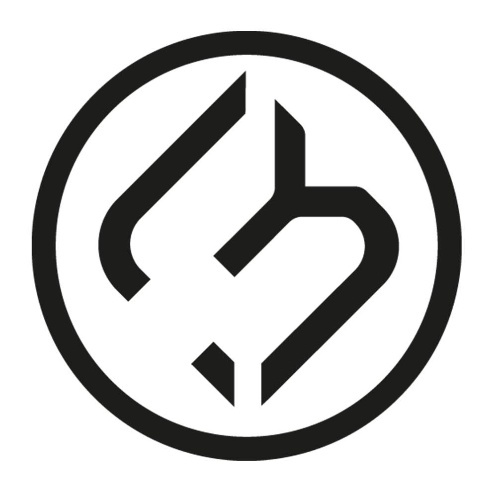 Logo de 3MW