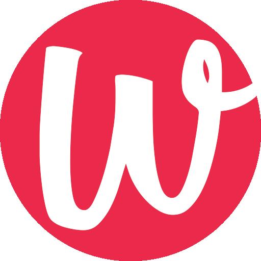 Logo de Trampos ESPM