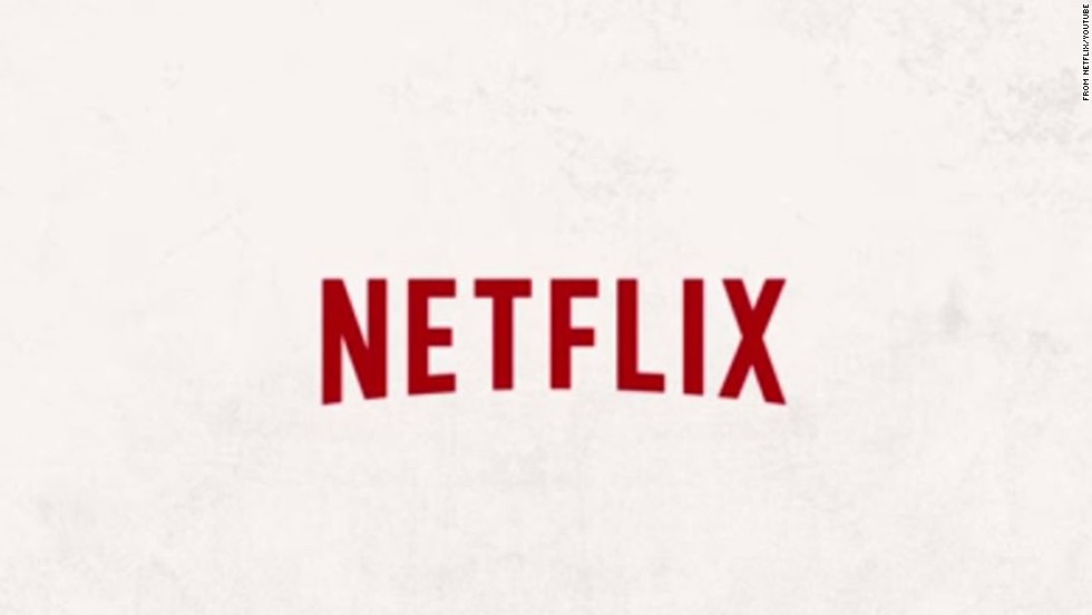 Netflix netflix stopboris Images