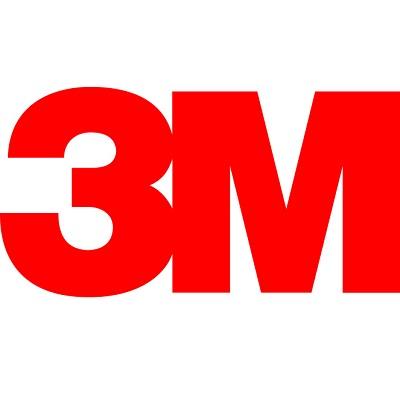 Logo de 3M Company