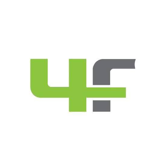 Logo de 4FIX Assistência Técnica