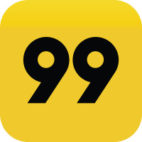 Logo de 99 - Belo Horizonte