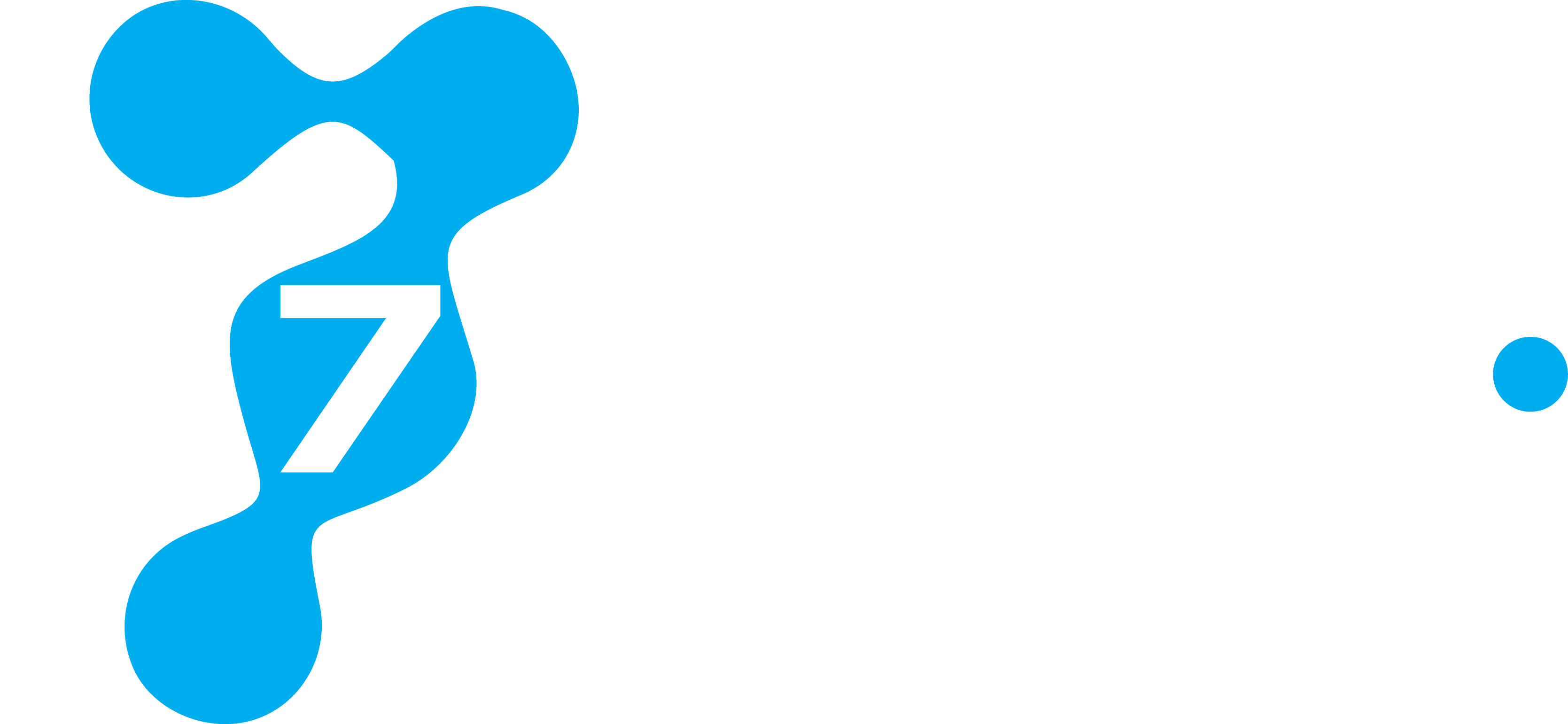 Logo de 87Labs