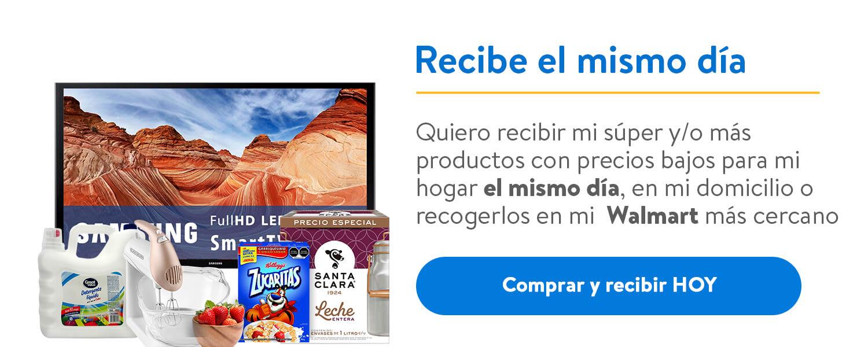 Compras En Linea Walmart Online Mexico