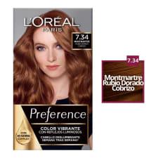 Tinte Femenino En Walmart Tu Tienda En Linea Mexico Corta la zanahoria por la mitad. tinte femenino en walmart tu tienda