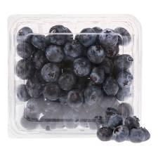 propiedades nutricionales de la mora azul