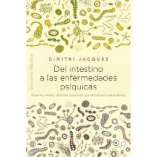 Descodificacion Biologica Ginecologia Y Embarazo Ediciones Obelisco Christian Fleche Bodega Aurrera En Línea