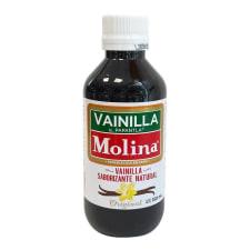 Vainilla Molina El Papantla original 150 ml